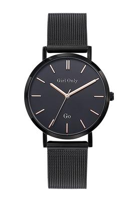 ساعت مچی برند جی اُ مدل 695993