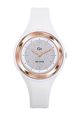 ساعت مچی برند جی اُ مدل 699200