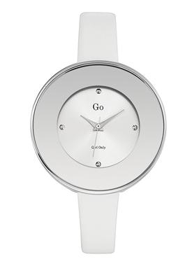ساعت مچی برند جی اُ مدل 698165