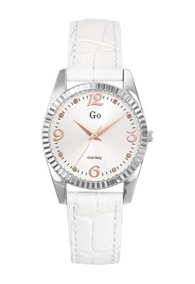ساعت مچی برند جی اُ مدل 698759