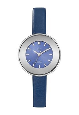 ساعت مچی برند جی اُ مدل 698824