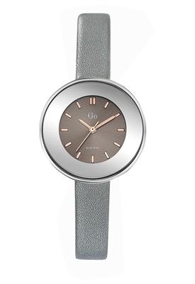 ساعت مچی برند جی اُ مدل 698826