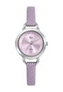 عکس نمای روبرو ساعت مچی برند جی او مدل 698835