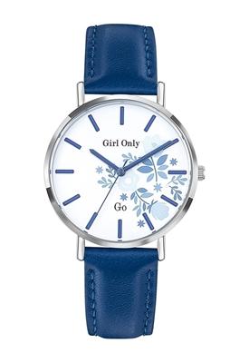 ساعت مچی برند جی اُ مدل 699010