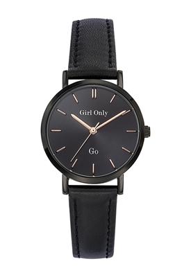 ساعت مچی برند جی اُ مدل 699062