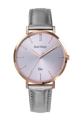 ساعت مچی برند جی اُ مدل 699066