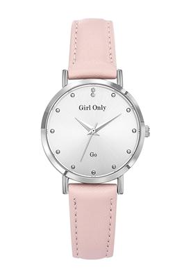 ساعت مچی برند جی اُ مدل 699071
