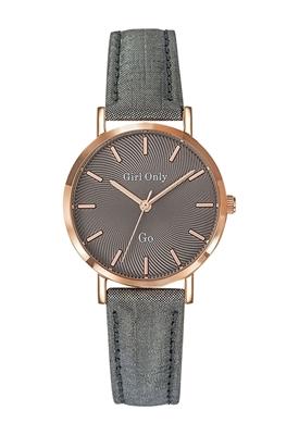 ساعت مچی برند جی اُ مدل 699074