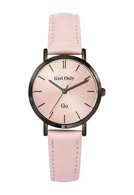 ساعت مچی برند جی اُ مدل 699078