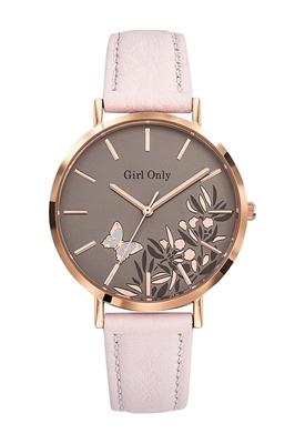 ساعت مچی برند جی اُ مدل 699091