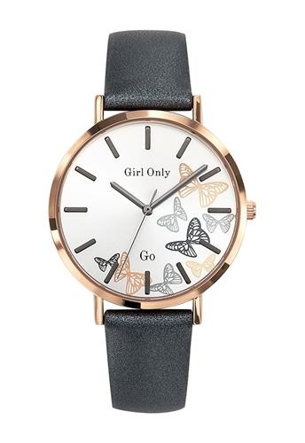 ساعت مچی برند جی اُ مدل 699096