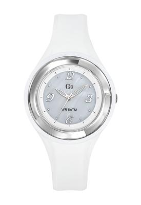 ساعت مچی برند جی او مدل 699183