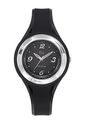 ساعت مچی برند جی اُ مدل 699182