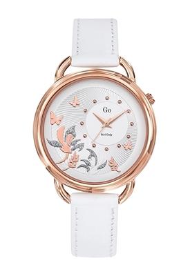 ساعت مچی برند جی اُ مدل 699170