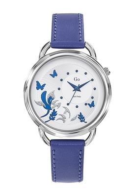 ساعت مچی برند جی اُ مدل 699167