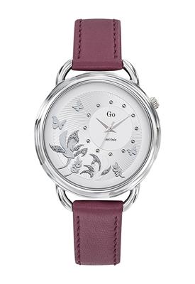 ساعت مچی برند جی اُ مدل 699163