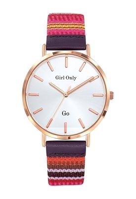 ساعت مچی برند جی او مدل 699151