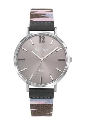 ساعت مچی برند جی اُ مدل 699144