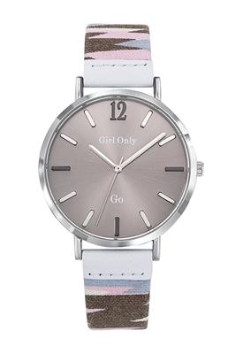ساعت مچی برند جی اُ مدل 699143