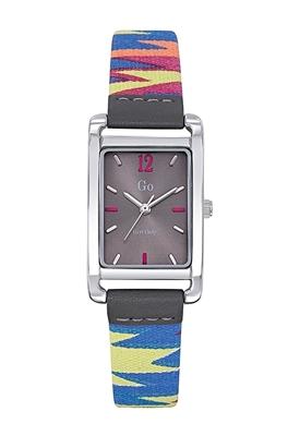 ساعت مچی برند جی اُ مدل 699141