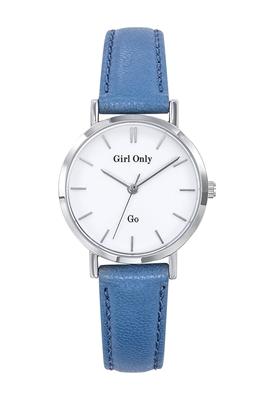 ساعت مچی برند جی اُ مدل 699131