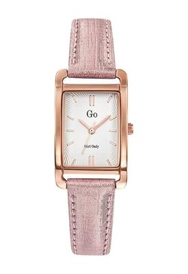 ساعت مچی برند جی اُ مدل 699119