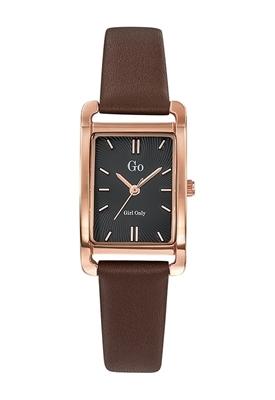 ساعت مچی برند جی اُ مدل 699118