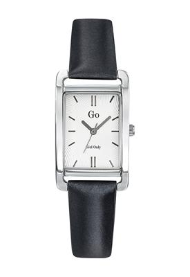ساعت مچی برند جی اُ مدل 699113