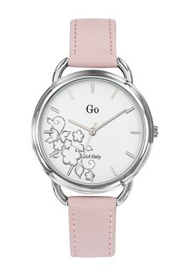 ساعت مچی برند جی اُ مدل 699106