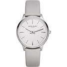 ساعت مچی برند پیرکاردین مدل PC902282F10