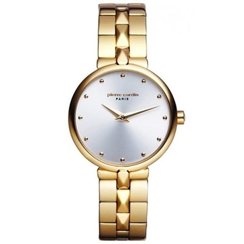 ساعت مچی برند پیرکاردین مدل PC902632F07