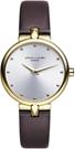 عکس نمای روبرو ساعت مچی برند پیرکاردین مدل PC902632F02