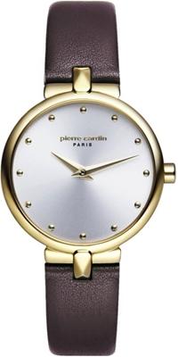 ساعت مچی برند پیرکاردین مدل PC902632F02