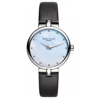 ساعت مچی برند پیرکاردین مدل PC902632F01