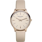 عکس نمای روبرو ساعت مچی برند پیرکاردین مدل PC902282F11