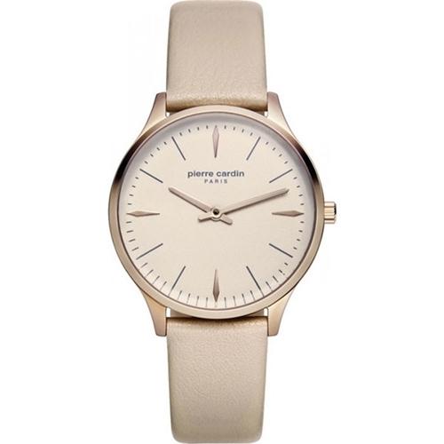 ساعت مچی برند پیرکاردین مدل PC902282F11