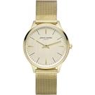 ساعت مچی برند پیرکاردین مدل PC902282F14