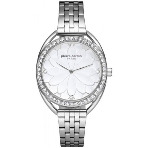 ساعت مچی برند پیرکاردین مدل PC902392F04