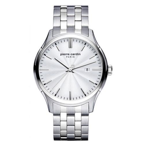 ساعت مچی برند پیرکاردین مدل PC902421F05