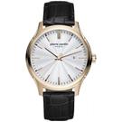 عکس نمای روبرو ساعت مچی برند پیرکاردین مدل PC902421F04