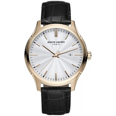 ساعت مچی برند پیرکاردین مدل PC902421F04