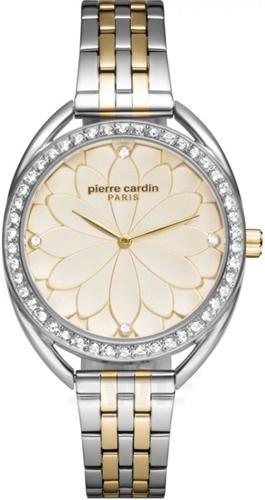 ساعت مچی برند پیرکاردین مدل PC902392F05