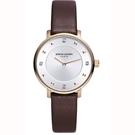 ساعت مچی برند پیرکاردین مدل PC902412F04