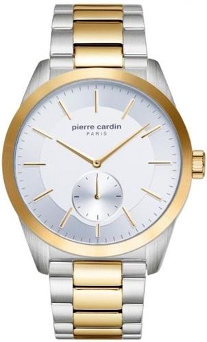 ساعت مچی برند پیرکاردین مدل PC902451F07