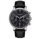 عکس نمای روبرو ساعت مچی برند پیرکاردین مدل PC902371F02