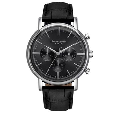 ساعت مچی برند پیرکاردین مدل PC902371F02