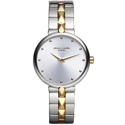 ساعت مچی برند پیرکاردین مدل PC902632F10