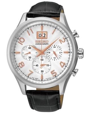 ساعت مچی برند سیکو مدل SPC087P1