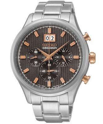 ساعت مچی برند سیکو مدل SPC151P1