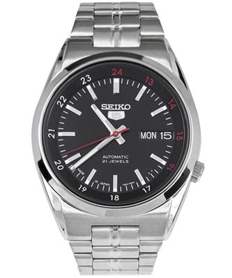 ساعت مچی برند سیکو مدل SNK571J1